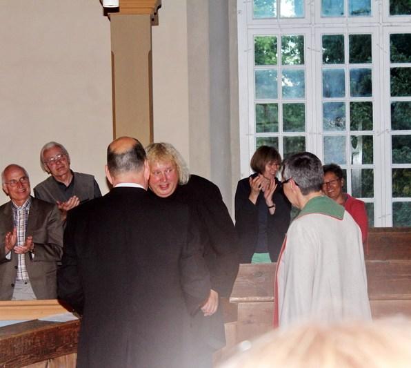 Orgelweihe_6