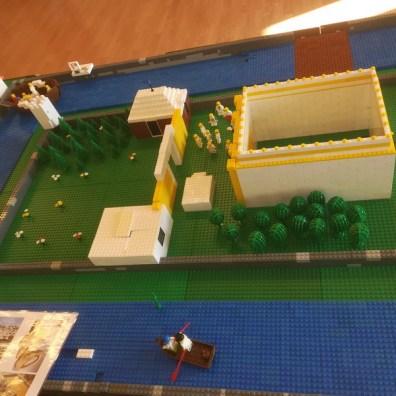 Lego-Bibel-Tage-2018-11.jpg