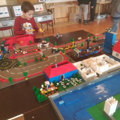 Lego-Bibel-Tage-2018-12.jpg