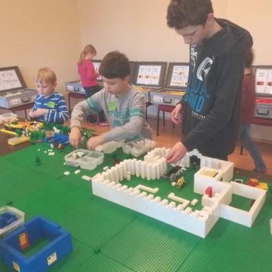 Lego-Bibel-Tage-2018-2.jpg