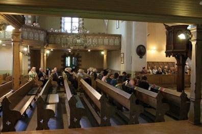Orgel Halb Marathon Oberlausitz 2018 - 17