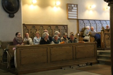 Orgel Halb Marathon Oberlausitz 2018 - 6