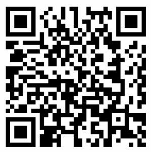 Kirchspiel-App