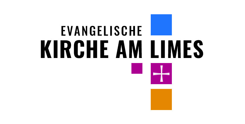 Kirche am Limes