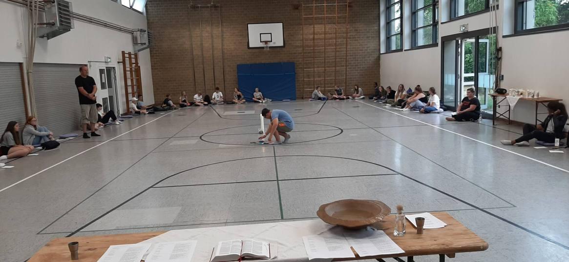 Kontakte_2020_10_Bericht Konfi-Sommerwoche_Bild2
