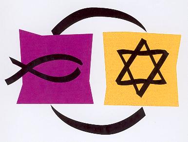 Logo AKCJ-EKKW