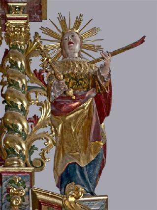 see http://www.kirchen-online.org/plaintext/kirchen-und-kapellen-in-graubuenden-und-umgebung/siat-seth---sogn-flurin.php#372358a3b60abaf35
