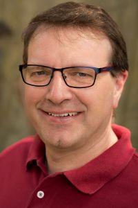 Thomas Salberg