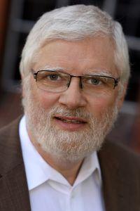 Horst Fißmer