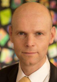 Dr. Manuel Schilling