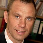 Jürgen Tiemann