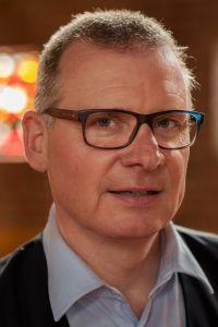 Thomas Pfuhl