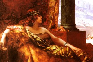 Kaiserin Theodora