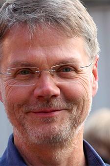 Kreiskantor Thomas Wirtz