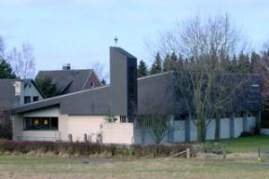 Gemeindehaus Neesen