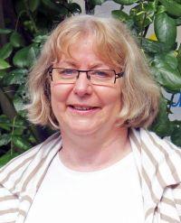 Ulrike Lipke