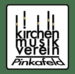 Generalversammlung des Kirchenmusikvereins vom 01.02.2020