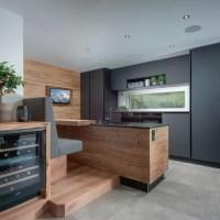 Küche Mit Essecke  Kuche Essbereich   wanmakhdzar