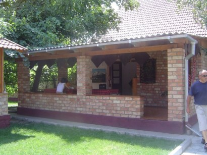 guest-house-1