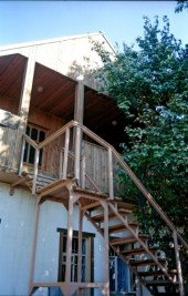 guest-house-ultimate-adventures-kirghizie4
