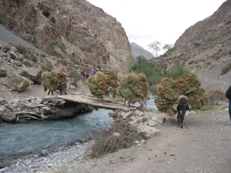tadjikistan12