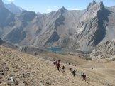tadjikistan7