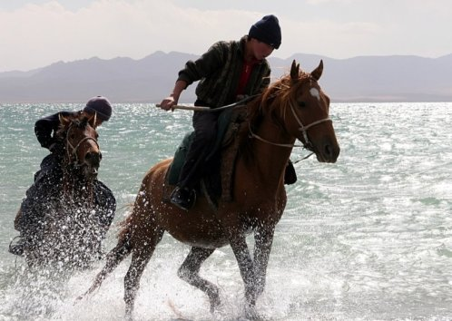 chevauchee-kirghize-4
