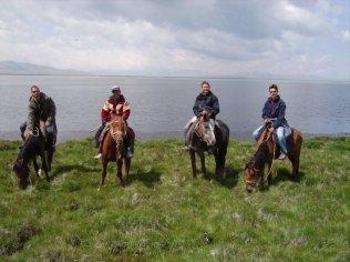 chevauchee-kirghize-7