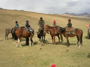 chevauchee-kirghize-8