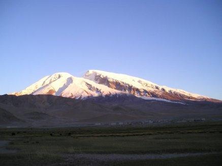 kirghizie-chine-mustagata-1