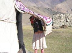 sejour-kirghizie-chine-jeune-fille-10