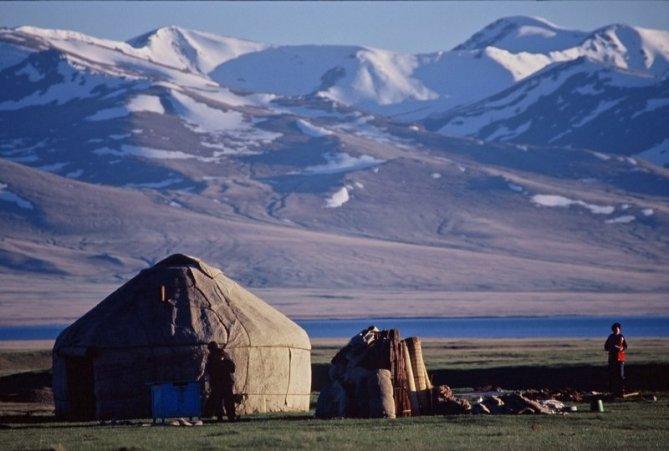 prairie-et-glacier-song-koul-2