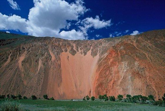 priarie-et-glacier-canyon-kekemeren
