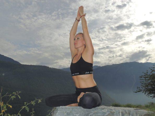 yoga-xenia-1-sept-256