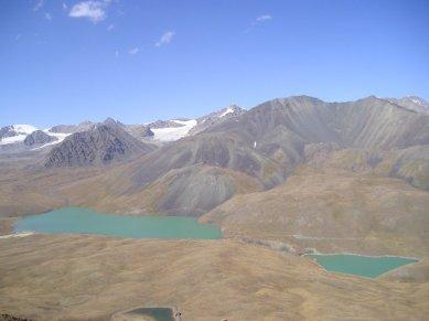 lacs-kirghizes-11
