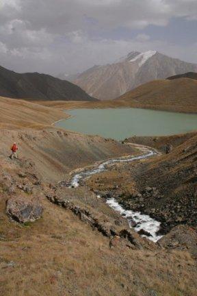lacs-kirghizes-3