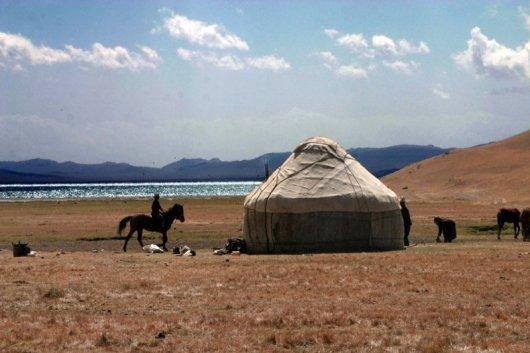 lacs-kirghizes-5