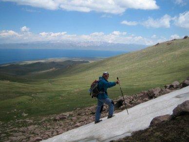 chemin-kirghizes-15