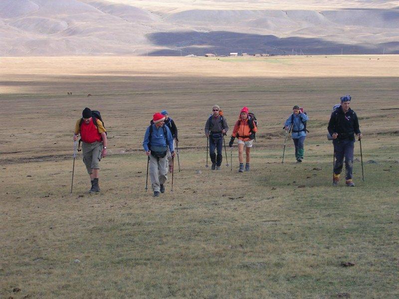 chemin-kirghizes-4