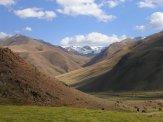 chemin-kirghizes-7