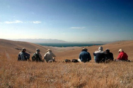 chemin-kirghizes-8