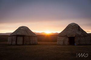 Wg photographies Kirgizistan 2015-15