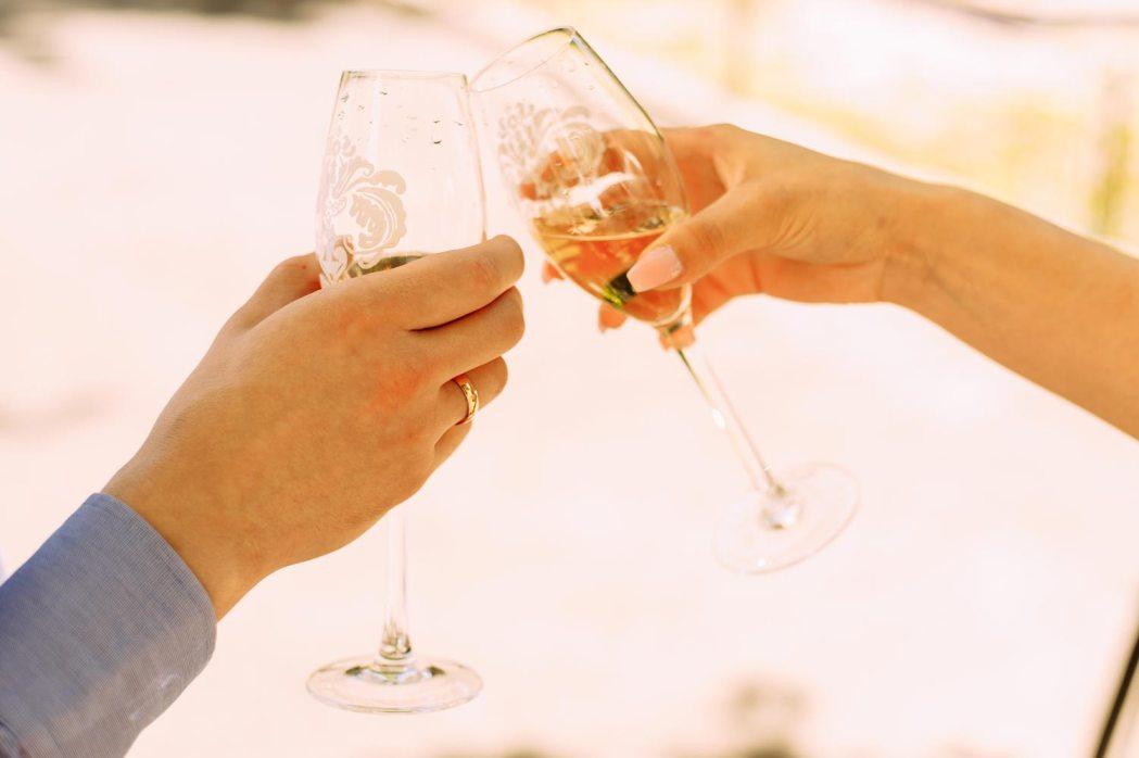 Регистрация брака в Голосеевском ЗАГСе