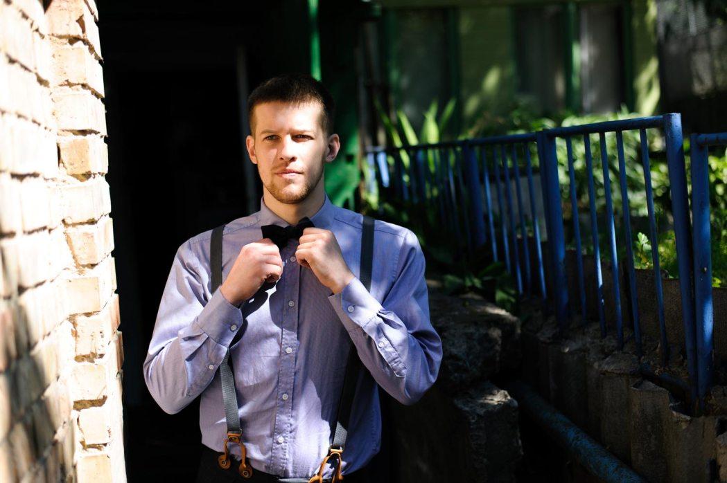 Услуги фотографа на свадьбу винтаж Киев