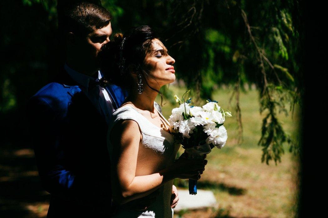 Свадебный фотограф в Киеве фотосессия