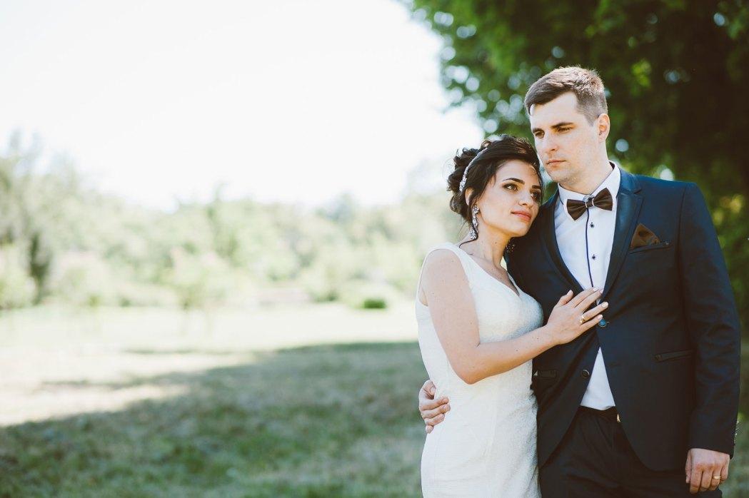 Свадебный фотограф Киев портфолио