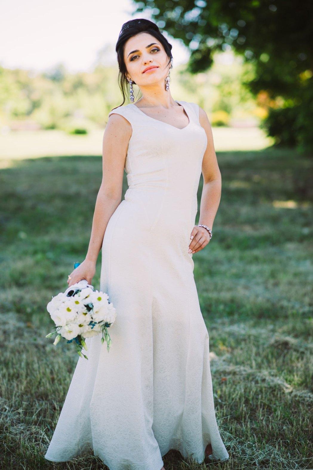 Свадьба в Киеве фотограф на свадьбу
