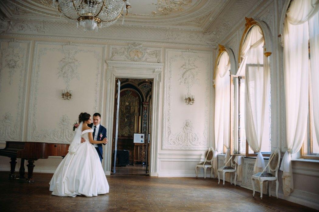 Свадьба фотосессия Шоколадный домик