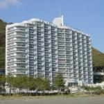 高級リゾートマンションでゲストハウスはやれるか