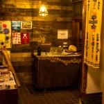 福井初のゲストハウス「SAMMIE'S」へ行ってきました。